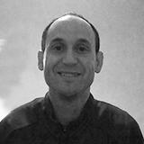 Dario Garza