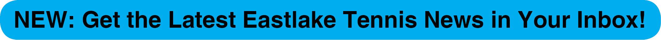 eastlake-tennis-web-image
