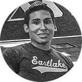 Ismael Cabrera