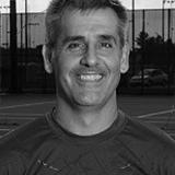 Matt Reverman