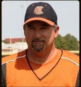 Joel Mishler