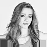 Kayleigh Andrews