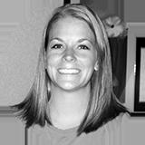 Lori Schrock